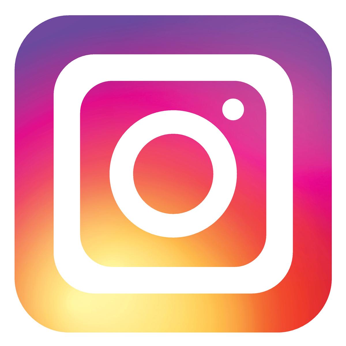 instagram-jpg2